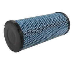 Air Filter For Polaris RZR 900 Ace 900 General 4 1000  7082115 7081937 $19.56