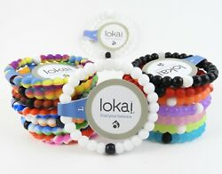 LOKAI BRACELET HOLIDAY DISCOUNTS UP TO 55% OFF FREE SHIPPING FULL STOCK