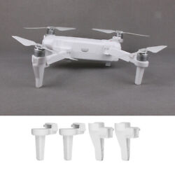 4pcs for FIMI X8SE Extended Support Leg Protector Heightened Stabilizers $9.65