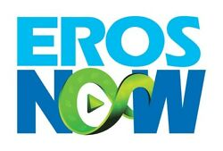 EROS NOW Premium Account 1 year Subscription Fast Delivery (LAST FEW LEFT)