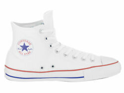 Converse Chuck Taylor All Star White Pro High Top 156158C $54.99