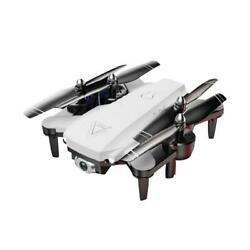 2.4G Dual Camera RC Drone HD 1080P WiFi Foldable 360 ° Hover Over Quadcopter $65.06