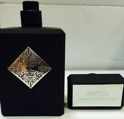 INITIO PARFUMS ABSOLUTE APHRODISIAC (1 2 5 10 ml)  Spray Mini Travel size