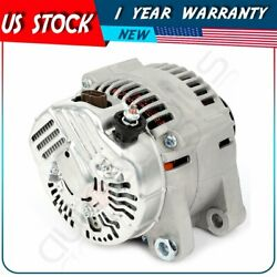 Alternator for IRIF Toyota Sienna 1998 1999 2000 2001 2002 2003 27060-0A030 12V