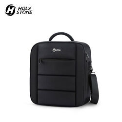 Drone Carrying Backpack Hard Case for Holy Stone HS120D HS110G RC Quadcopter $35.99