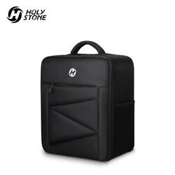 Drone Carrying Backpack Hard Case for Holy Stone HS700 HS700D RC Quadcopter $55.99