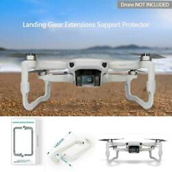 Landing Gear Extensions Support Protector for DJI Mavic Mini Drone Accessories $4.29