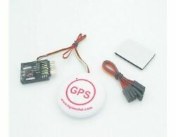Back by popular demand-Bigaole BGL-6G-AP  GPS Return to Home (RTH) for airplanes $69.95