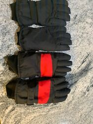 winter gloves men $9.00