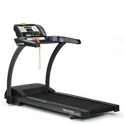 SportsArt T615 Foundation Treadmill  Light Commercial & Residential Treadmill $3,995.00