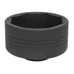 Sealey CV095 Impact Socket 95mm 1in Sq Drive Commercial $155.39