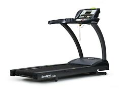 SportsArt T635A Foundation AC Motor Treadmill  Light Commercial and Residential $4,595.00