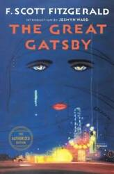 The Great Gatsby Paperback By Fitzgerald F. Scott GOOD $3.67