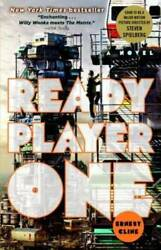 Ready Player One: A Novel Paperback By Cline Ernest GOOD $6.60