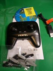 Propel Drone Quadcopter Remote Control Replacement Controller RC $17.75