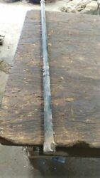 Passenger Right Torsion Bar Front Fits 92-13 SUBURBAN 2500 323655 $70.00