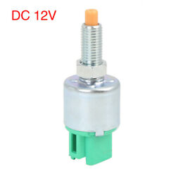 84340 30110 Car Brake Light Stop Lamp Switch for Lexus GS IS LS RX Toyota Prius $17.99