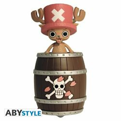 One Piece Chopper Action Figure $14.99