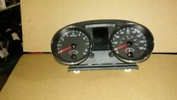 SPEEDOMETER CLUSTER MPH US MARKET WSPORT MODE FEATURE FITS 12-15 ROGUE 46171