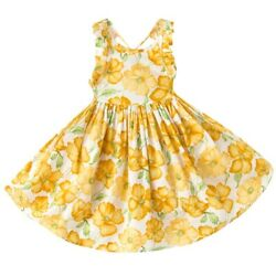 Girls dress $9.99