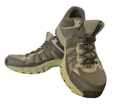 Columbia Fitness Trail Walking Hiking Women's Shoes Size 7.5 SEE DESCRIPTION $24.99