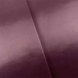 Deep Magenta Satin Home Decorating Fabric Fabric By The Yard $14.95