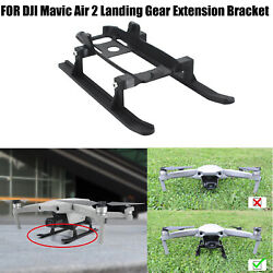Landing Gear Extension Bracket Protector Height Stand Support for DJI Mavic Air $15.59