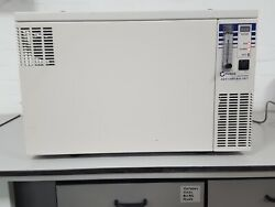 Oxford Cryosystems AD51 Dry Air Laboratory Unit Compressor