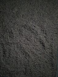 2 Lbs Worm Castings Organic Fertilizer Soil Amendment Vermicompost Fresh $11.99
