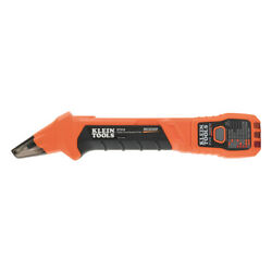 Klein Tools ET310 AC Circuit Breaker Finder with Integrated GFCI Outlet Tester $44.59