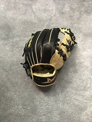 """All Star System 7 Axis Adult FGS7-IFL 11.75"""" Infield Glove $149.99"""