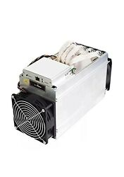 Bitmain antminer D3 ASIC X11 Mining Machine In Good Condition $27.00