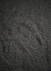 15 oz of Worm Castings organic fertilizer soil amendment Fresh Natural Compost $7.99