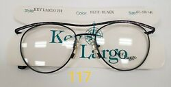 LIQUIDATION 1000 pairs of variety for 250.00. That#x27;s ONLY 25c a pair NOS Vintage $250.00
