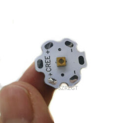 265nm UVC LED Lamp beads for UV disinfection Medical equipment 275nm $3.44