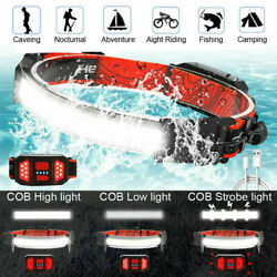 Mini Drone Selfie WIFI FPV Dual HD Camera Foldable Arm RC Quadcopter Toy US New $40.99