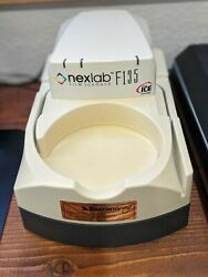 Pakon KODAK F135 film Scanner Noritsu Fuji Frontier Cover amp; software Included