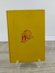 Hammond#x27;s Illustrated Atlas For Young America 1956 HC C.S. Hammond amp; Company $10.60
