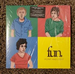 FUN - Point And Light 10