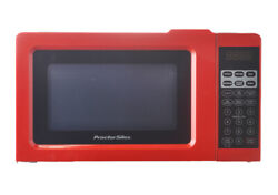Small Mini Microwave Oven Compact 0.7 Cu.ft Countertop For RV Dorm Kitchen Flats $68.75