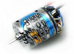 RC MOTOR 23T BRUSHED 540 Tamiya 53696 $26.91