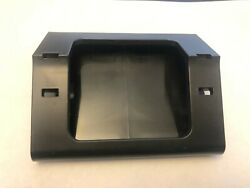 ShoreTel IP420 Replacement Base Stand for IP 420 Office Phones Metal Plastic $9.95
