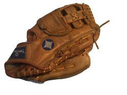 Jim Rice Spalding Glove $15.00