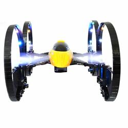 360 Degree Yellow Helicopter Camera 4 Channel RC Drone Quad copter 6 Axis Toys GBP 19.99