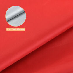 Mini Foldable Arm RC Drone Selfie WIFI FPV With HD Camera Quadcopter Toy US New $38.99