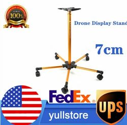 UAV RC DRONE LIFTING TRAINER HELICOPTER LANDING GEAR TRAINING STATION US $114.64