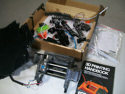 Lot23 Genuine Prusa MMU2S Upgrade with Spare Parts $350.00