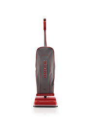 Oreck Commercial Upright Vacuum Cleaner Bagged Corded Professional U2000RB1 NEW*