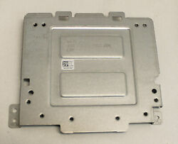 VG64M DELL SUPPORT MOUNT METAL BRACKET FOR INSPIRON 24 3464 quot;GRADE Aquot; $9.95