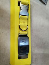 FI GPS Dog Collar UNTESTED AS IS NO SUPPORT $60.00